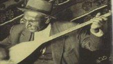 Aşık Veysel - Ağıt (Atatürk)