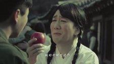 Beyin Yakan Çince Şarkı Chopsticks Kardeşler - Küçük Elma