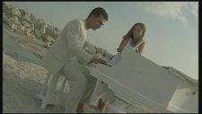 Birol Can - Ağla (1996)