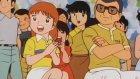 Captain Tsubasa - 27. Bölüm (Altyazılı)