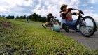 GoPro: Trike Drifters