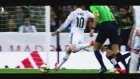 James Rodriguez'in en güzel 10 golü