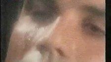Kanal D 1996 Yılbaşı Programı (31.12.1995) + Bonuslar Süper Nostalji (Yılbaşına Özel)