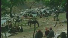 Küçük Ağa - 3. Bölüm (TRT - 1983)