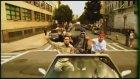 Limp Bizkit - Rollin' (2001)