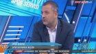 Mehmet Demirkol: 'Şartları sağlanırsa kalıyor'