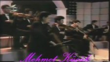 Müslüm Gürses - Adını Sen Koy (1994)