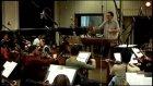 Prag Filarmoni Orkestrası - El Cid  Film Müzikleri (Battal Gazi İçerir)