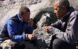 Vahşi Doğada Yaşam Mücadelesi  Barack Obama