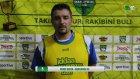 12 Spartalı-Mersincik FC Maç Sonu / KOCAELİ / iddaa Rakipbul Ligi 2015 Kapanış Sezonu