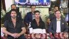 Adnan Oktar Kobani bahanesiyle başlatılan Türkiye'yi karalama kampanyasına TeröristPKK YPG etiketi