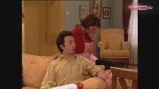Çarli - 1. Bölüm (1998)