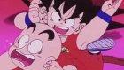 Dragon Ball - 97. Bölüm