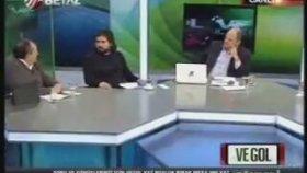 Ömer Çavuşoğlu - Biz Size Bir Takar mıyız ?
