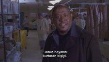 The Twilight Zone - Bölüm 2 (2002)