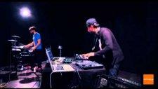 Türkçe Rap Tarihine Damga Vuran Beatler (Part 2 2005-2014) Tanerman Remake