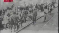 Atatürk ve Ajlun Köylüleri