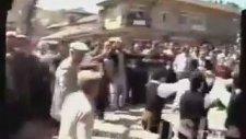 Bayburt - İl Oluş Kutlamaları (1989)