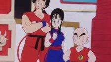 Dragon Ball - 140. Bölüm