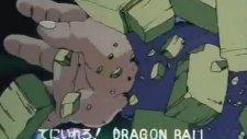 Dragon Ball - 5. Bölüm (Altyazılı)