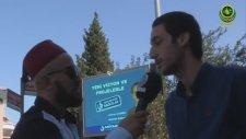 Ehli Sunnet TV'de Alkıslarla Yasıyorum'a Osmanlı Tokadı