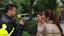 Feminist Kime Denir - Sarı Mikrofon