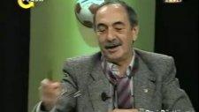 Geri Dörtlü - Aydemir Akbaş & Aykut Oray
