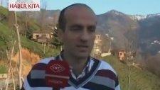 Geri Vites Mustafa - Rize