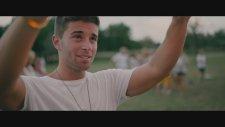 Jake Miller - Sunshine