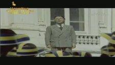 Kemal Sunal - Öğretmenler Gecesi ve Hababam Sınıfı Sohbeti (Televole - 1998)