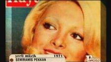 Retrospektif - 1971