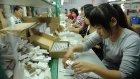 55 Dolarlık Çin İşi Tablet Bilgisayar Üretimi