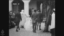 Arapların Gözünden 1. Dünya Savaşı