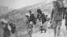 Arapların Gözünden Birinci Dünya Savaşı - 2. Bölüm