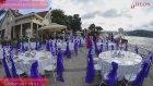 Düğün Eğlence, Düğün Süsleme, Düğün Orkestra, Dj, KıyıEmniyeti, Karnaval Ekibi