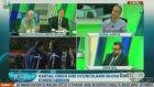 İsmail Kartal'dan Diego Ribas açıklaması