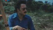 Klip Arkası 1980'lerden