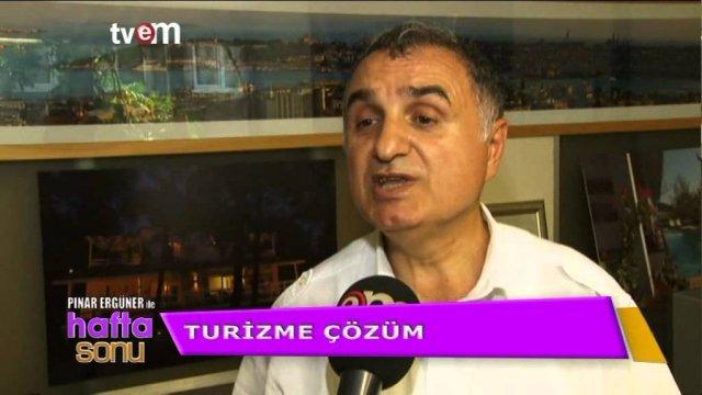 https://www izlesene com/video/flycam-ile-ankara-dikmen