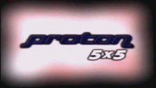 Proton 5x5 Reklamı (1998)