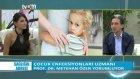 Sağlığın Adresi 10.09.2015 Tvem