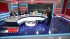 Serbest Vuruş 30.08.2015 Tvem