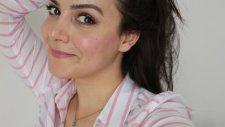 Son Aylardaki Favorilerim | Günlük Makyaj Uygulaması
