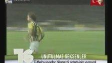 Unutulmaz 80'ler - Trt Spor