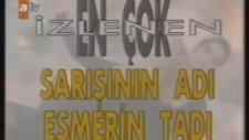 90'larda Şimdi Reklamlar