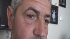 AKP Belediye Başkanından Facebook Dayağı