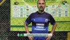 Canser İdman Yurdu-Akdenizspor Röportaj İddaa Rakipbul Adana 2015 Kapanış Ligi