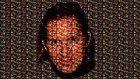Didik Didik Edilmeyen Sahnesi Kalmayan Wes Anderson Filmlerinin Tüm Supercut'ları