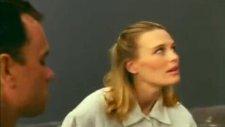 Forrest Gump - Tom Hanks (Deneme Çekimleri - 1994)