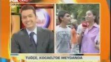 Galatasaray'ın Mor Forma Açılımı