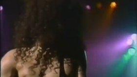 Guns N' Roses - Ritz Konseri 88'
